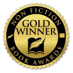 Non Fiction Book Award